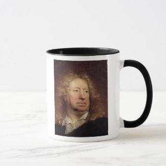 Mug Portrait d'Everhard Jabach
