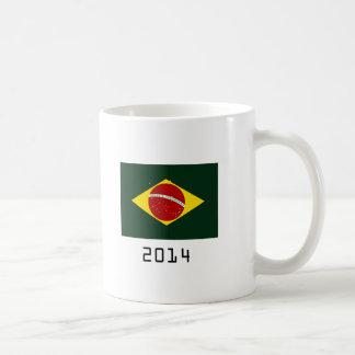 Mug portugal 2014