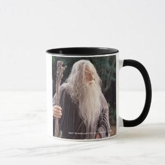 Mug Position de Gandalf