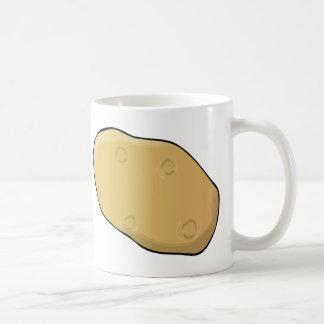 Mug Potates