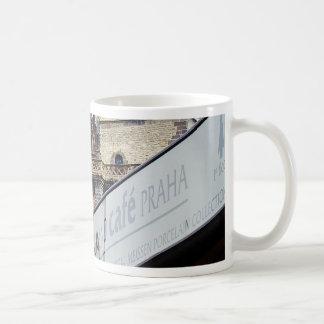 Mug Praha
