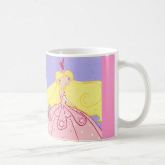 Mug Princesse Cup