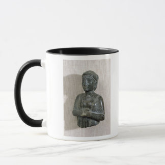 Mug Princesse de la famille de Gudea