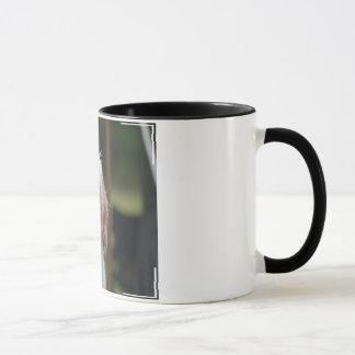 Mug Produit de personnaliser
