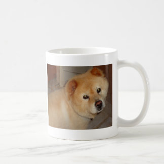 Mug Produits de bouffe