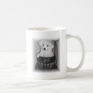 Mug Produits de MaltiPoo