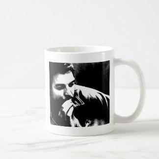 Mug Produits et conceptions de Che Guevara !