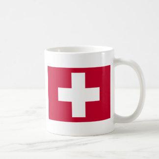 Mug Produits et conceptions de Croix-Rouge !