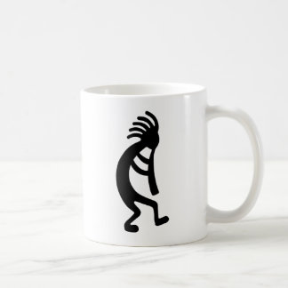 Mug Produits et conceptions de Kokopelli !