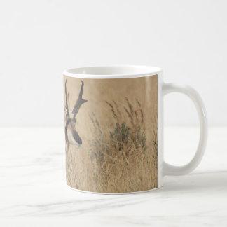 Mug Pronghorn