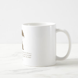 Mug Proposal de M. Darcy's