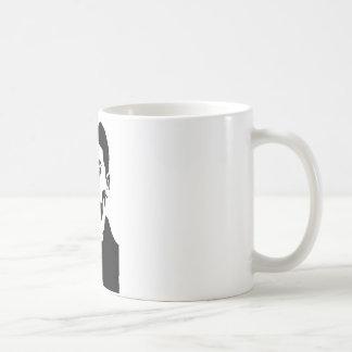 Mug Proust