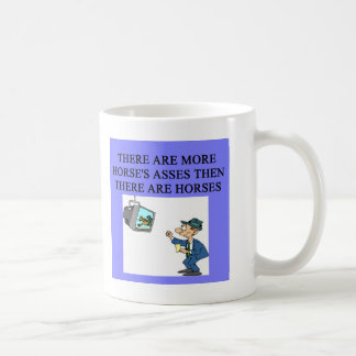 Mug pur sang emballant des amants