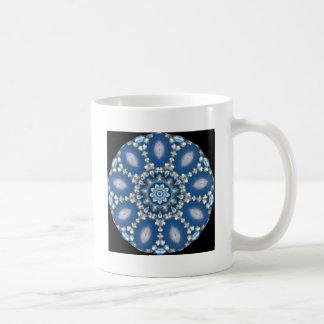 Mug Pureté