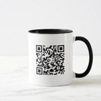 Mug QR_Code
