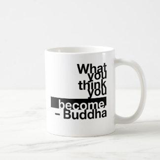 Mug quote-buddha-stiles*