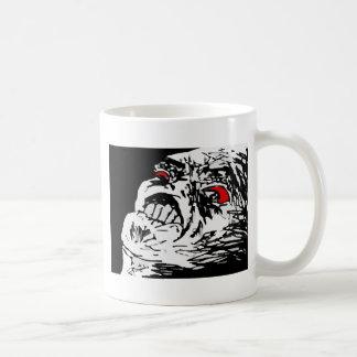 Mug Rage méga