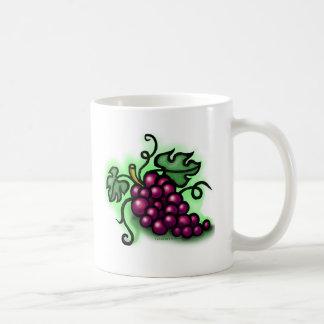 Mug Raisins