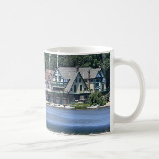 Mug Rangée 2 de Boathouse