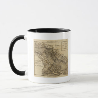 Mug Rapide de l'Ohio