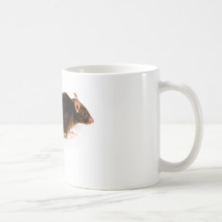 Mug Rat de Brown