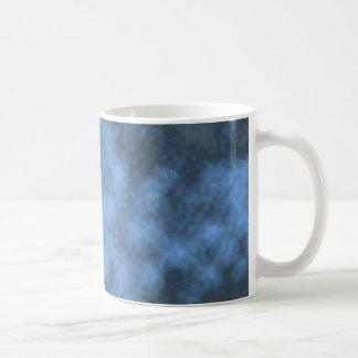 Mug Recouvrement 3