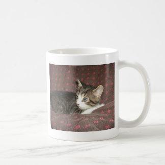 Mug Regard autour