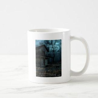 Mug Régression de ZF 5