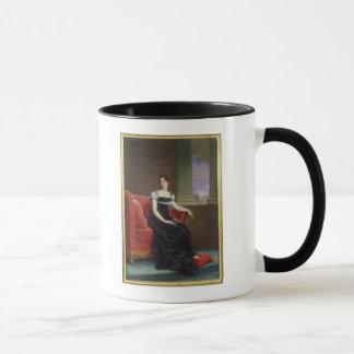 Mug Reine de Clary de Désirée de la Suède