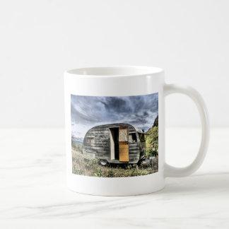 Mug Remorque 1956 de Shasta