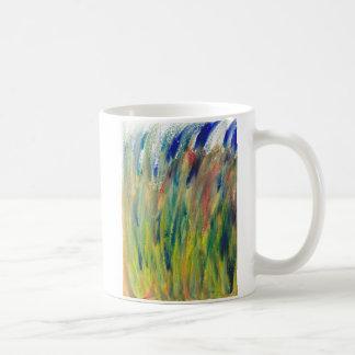 Mug Rempli avec espoir