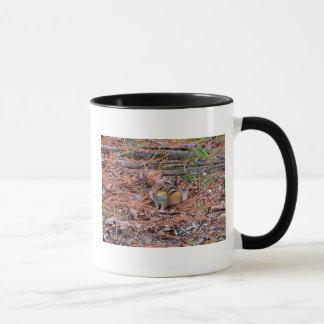 Mug Repos de tamia