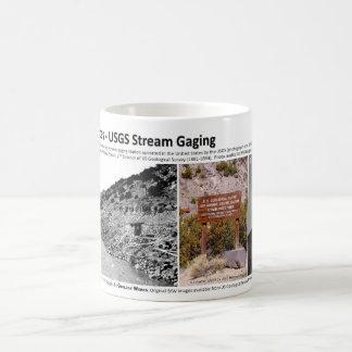 Mug Ressources en eau II - John Wesley Powell
