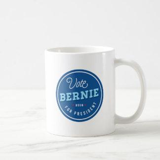 Mug Rétro Bernie