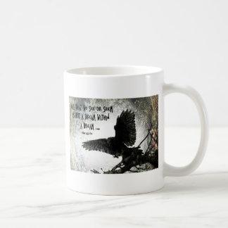 Mug Rêve de Raven