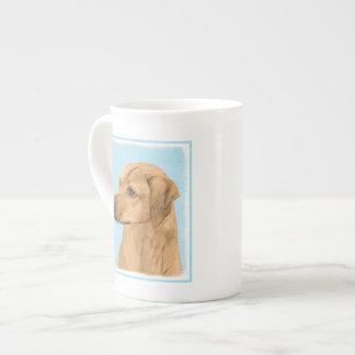 Mug Rhodesian Ridgeback