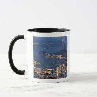 Mug Rio de Janeiro, Brésil
