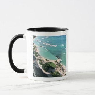 Mug Rivage 6