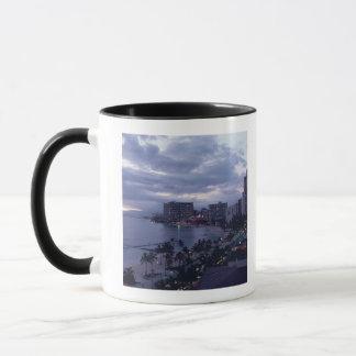 Mug Rivage 7