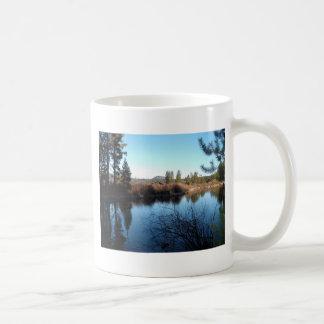 Mug Rivière de Deschutes