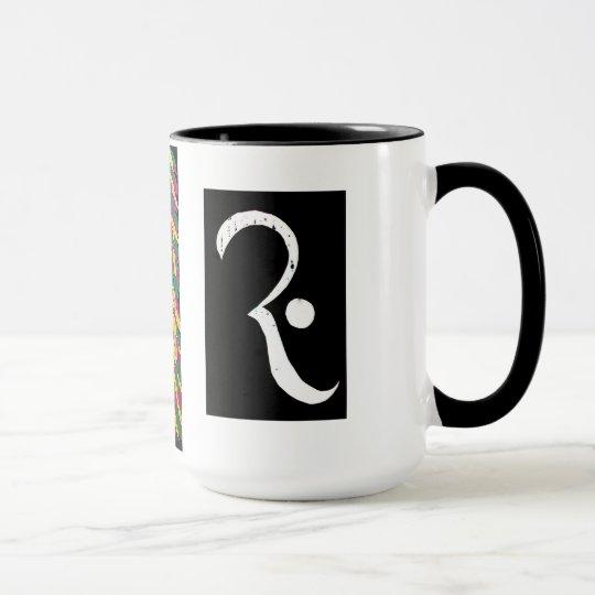 Mug Ro.