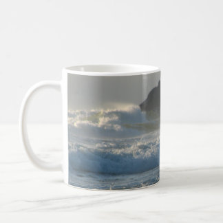 Mug Roche d'océan
