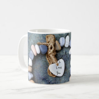 Mug Roches d'amour