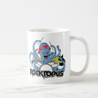 Mug Rocktopus