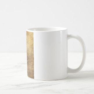 Mug Roi d'Elf