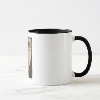 Mug Ron Weasley 1
