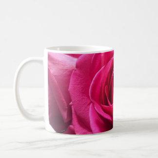 Mug Roses doux