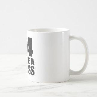 Mug Rotation de 14 comme des conceptions d'un