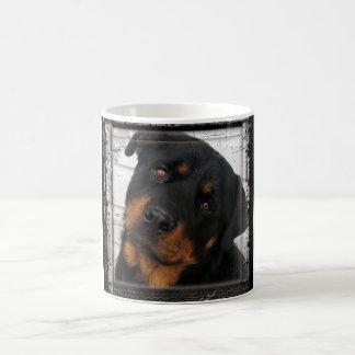 Mug Rottweilers