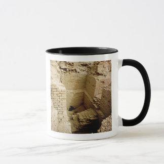 Mug Ruine de palais